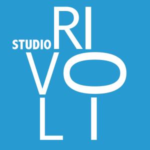 Studio Rivoli